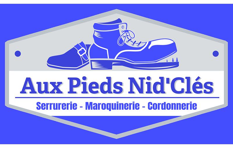 Serrurier Le Bugue Cordonnier - Aux Pieds Nid'Clés